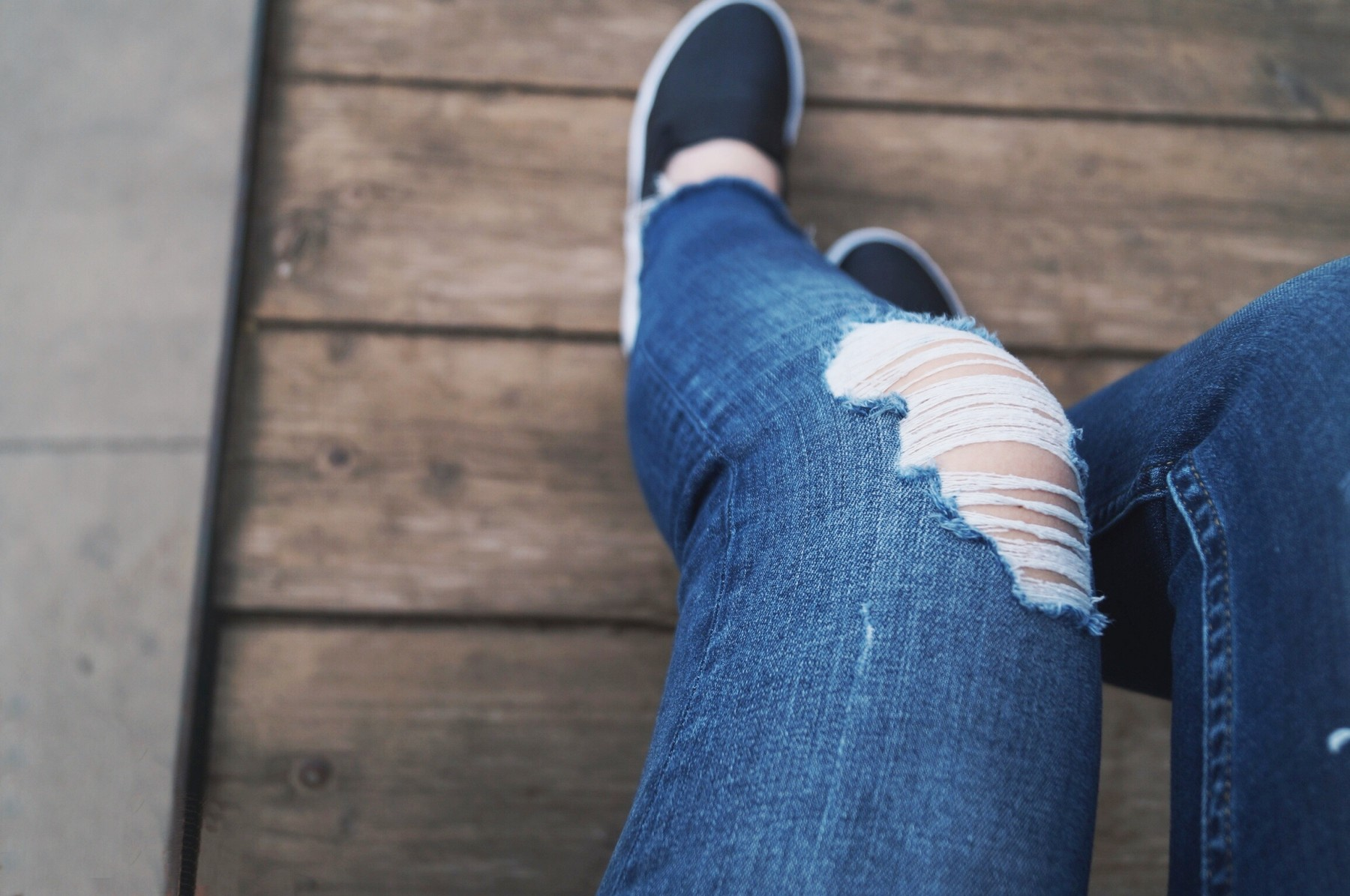 ripped_jeans7