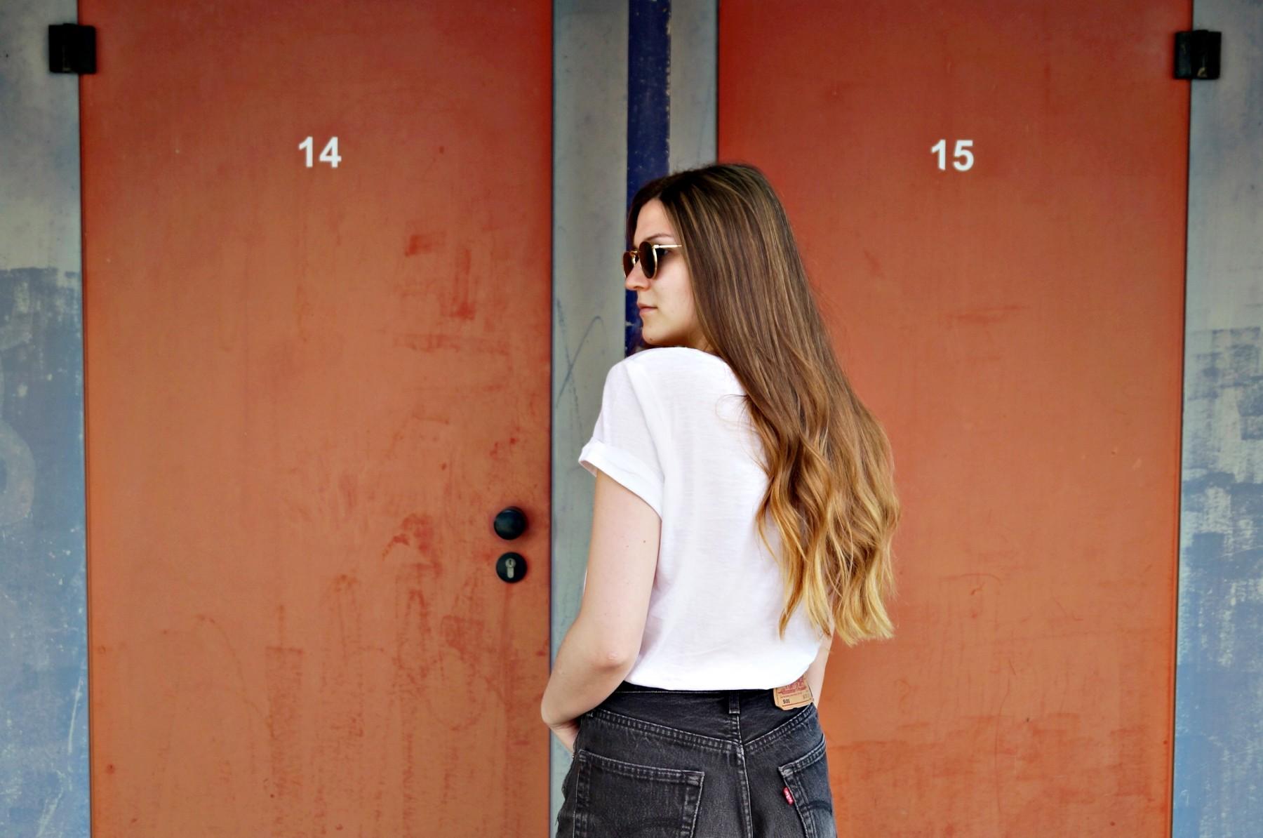 fittingroom7