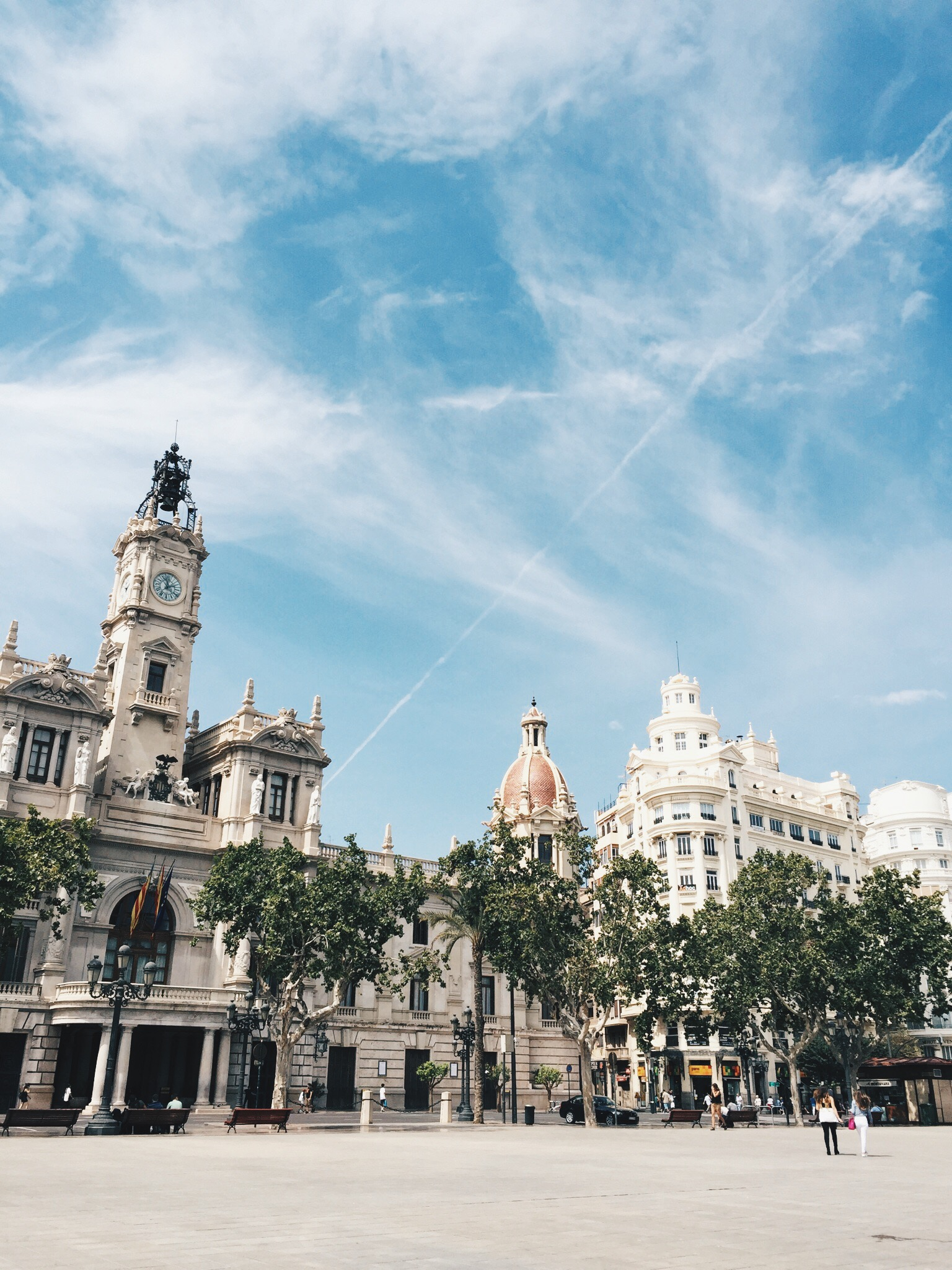 10thingstodoinvalencia6