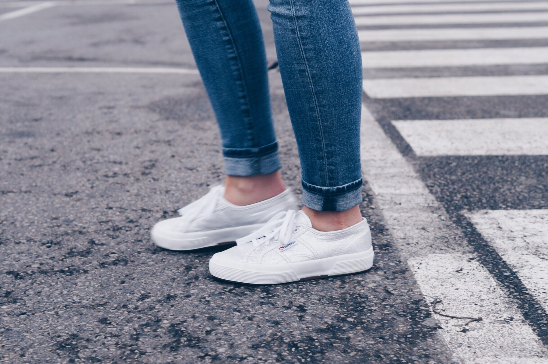 superga_limew_silver_sneakers2