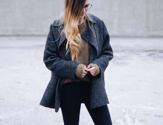 mohair_sweater_wool_coat_winter_outfit7