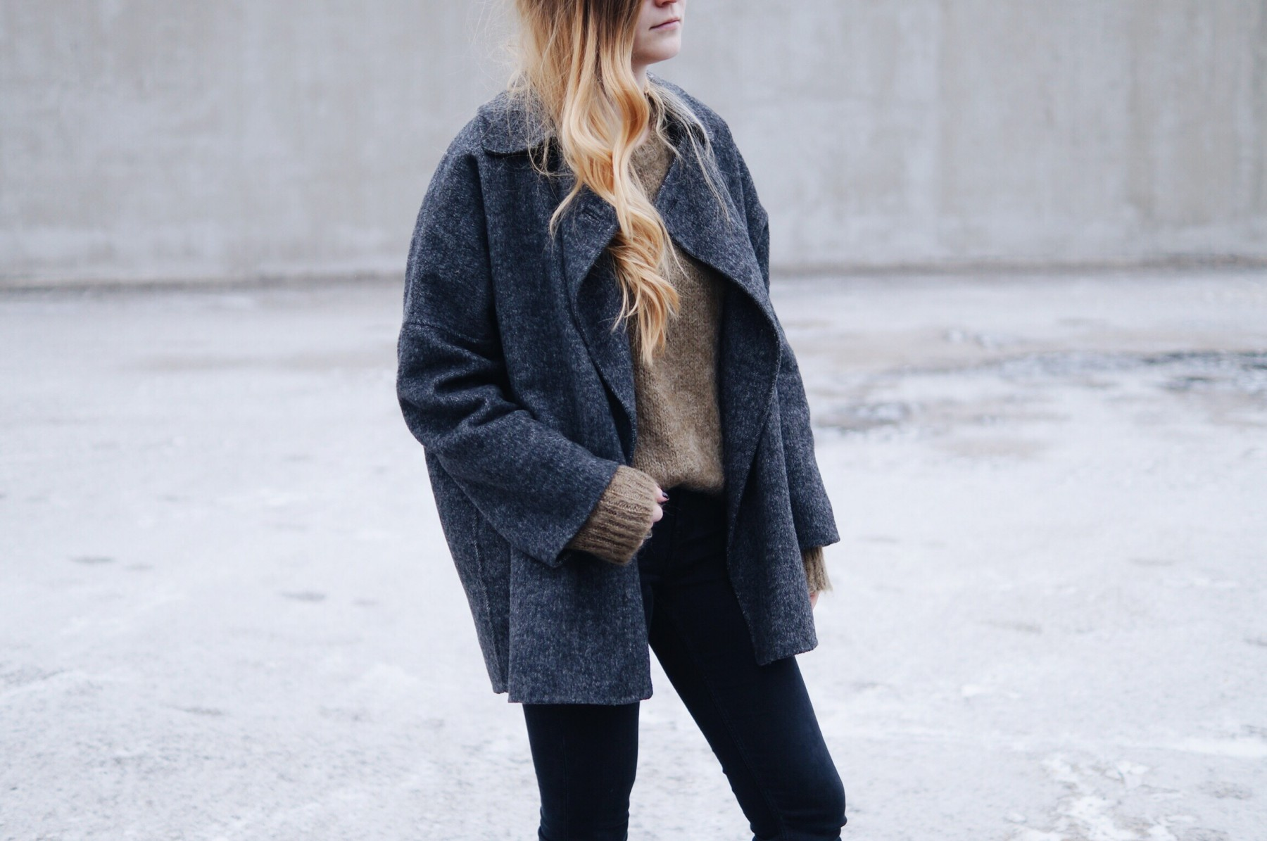 mohair_sweater_wool_coat_winter_outfit10