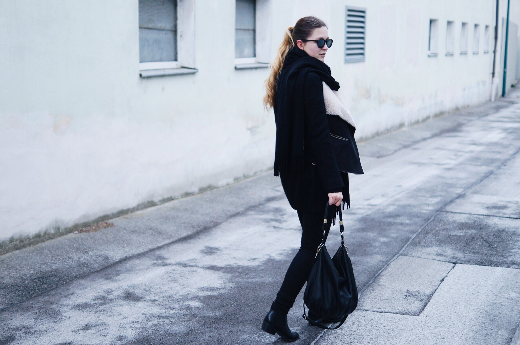 acne_studios_scarf_lambskin_jacket_winter_outfit2