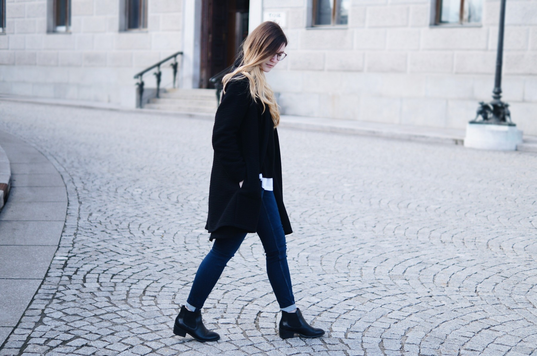 black_and_white_layering_outfit8
