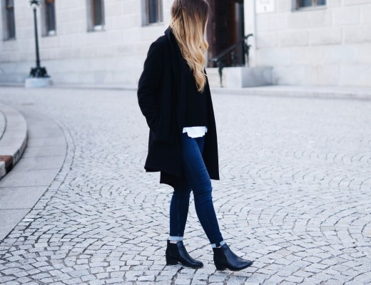 black_and_white_layering_outfit1