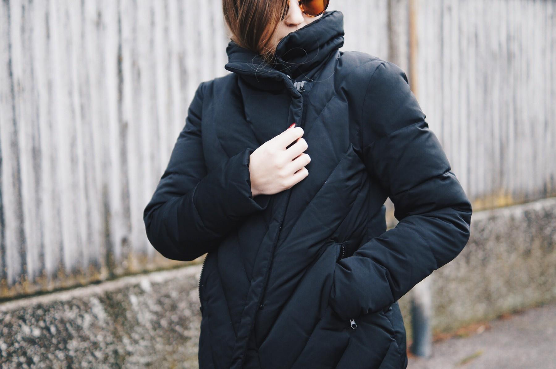 modern_down_jacket1