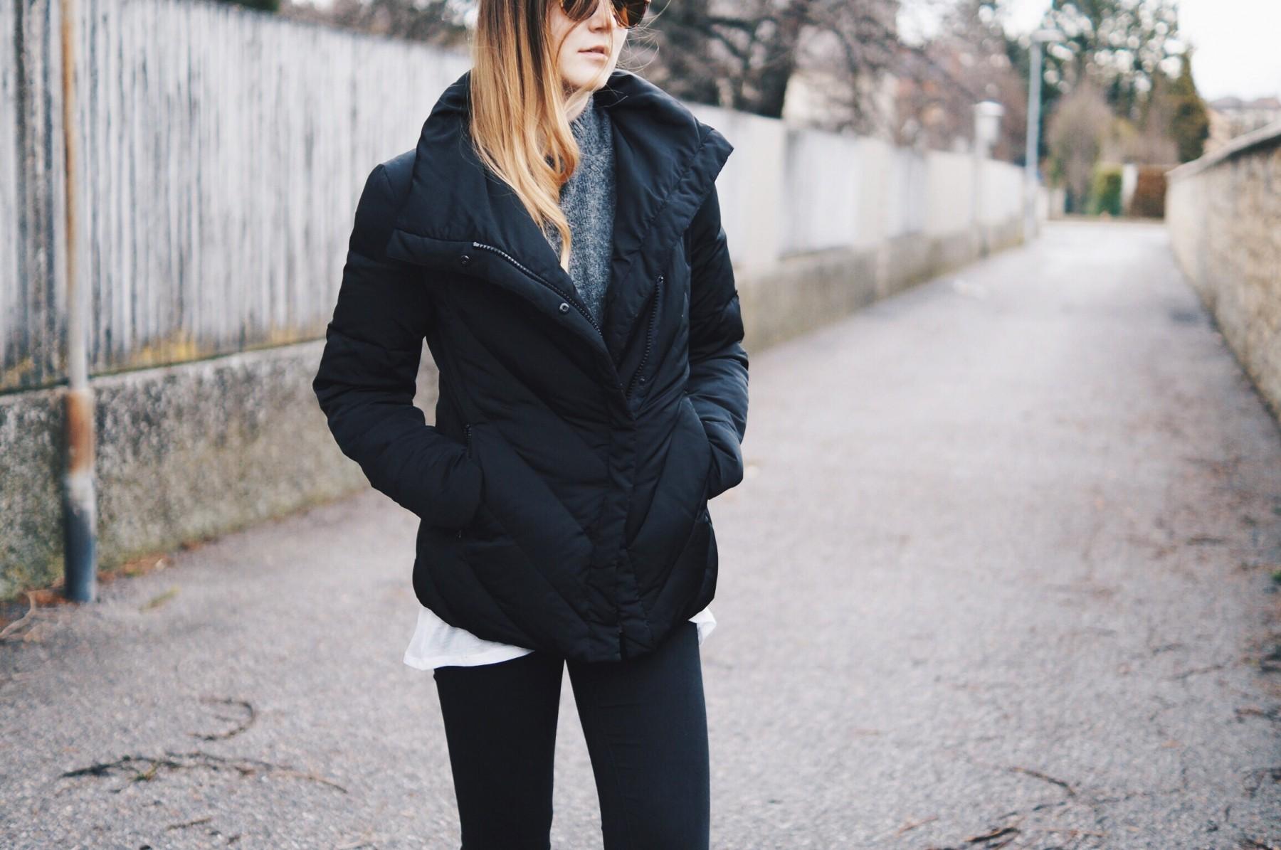 modern_down_jacket2