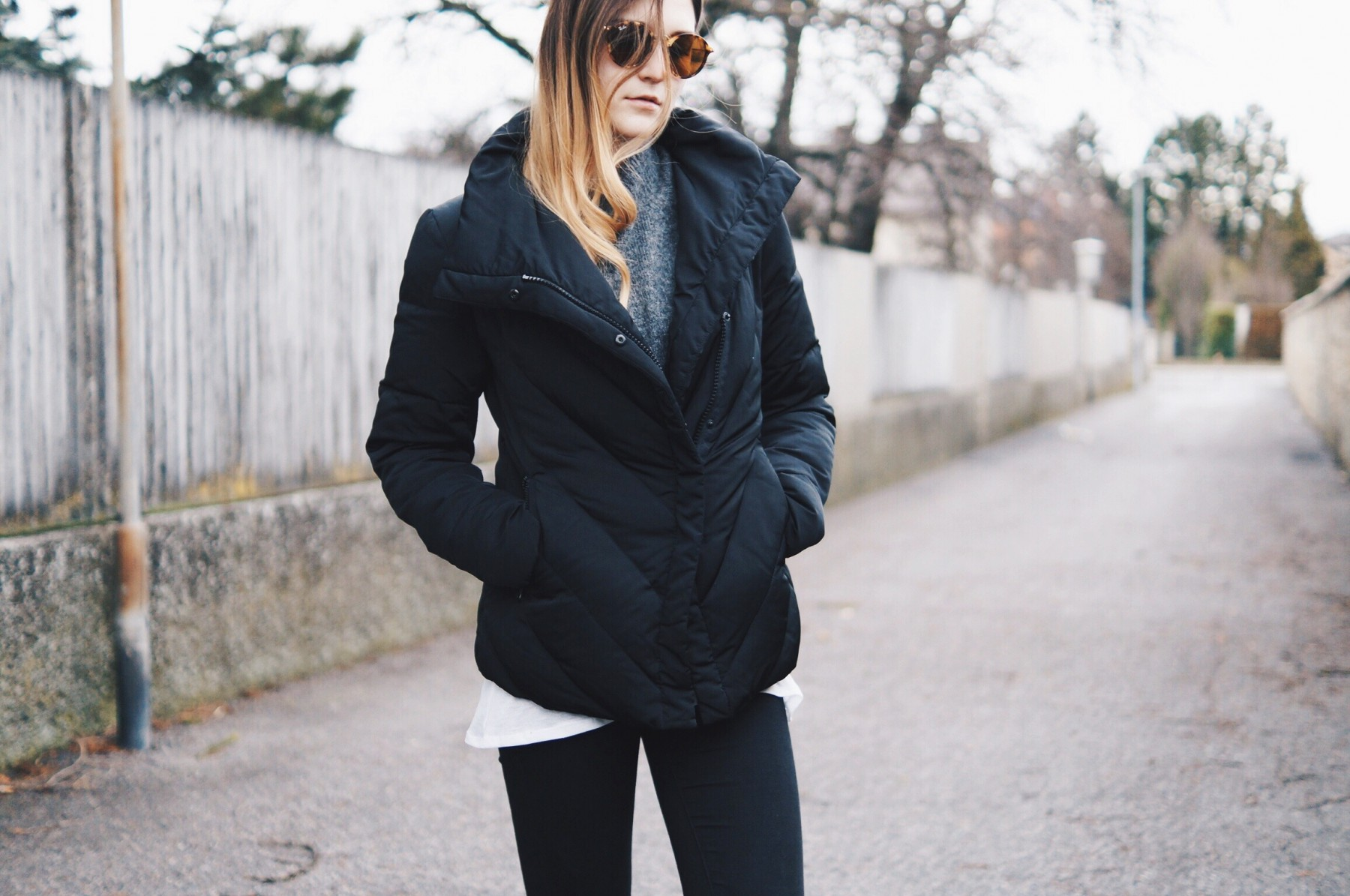 modern_down_jacket3