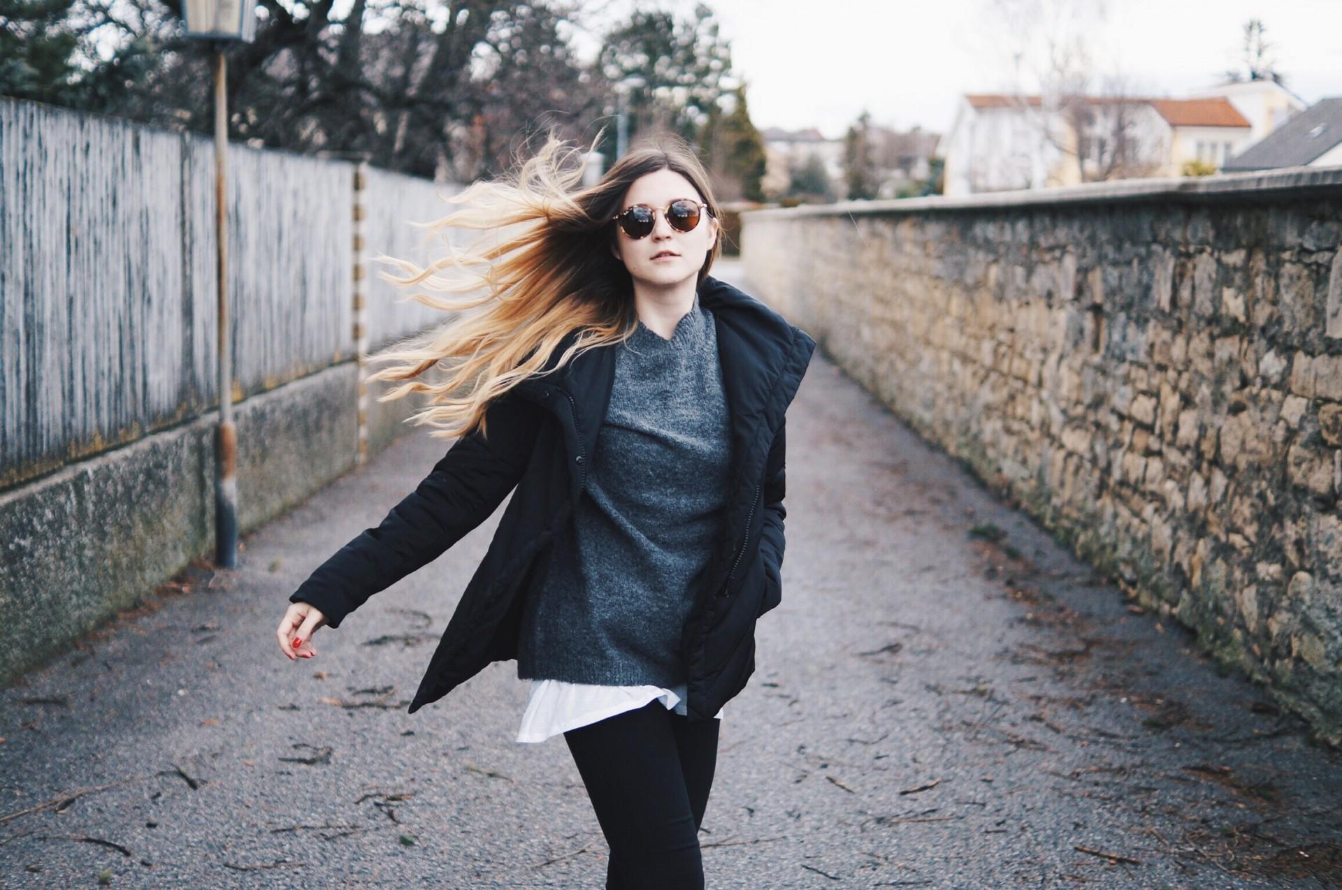 modern_down_jacket4