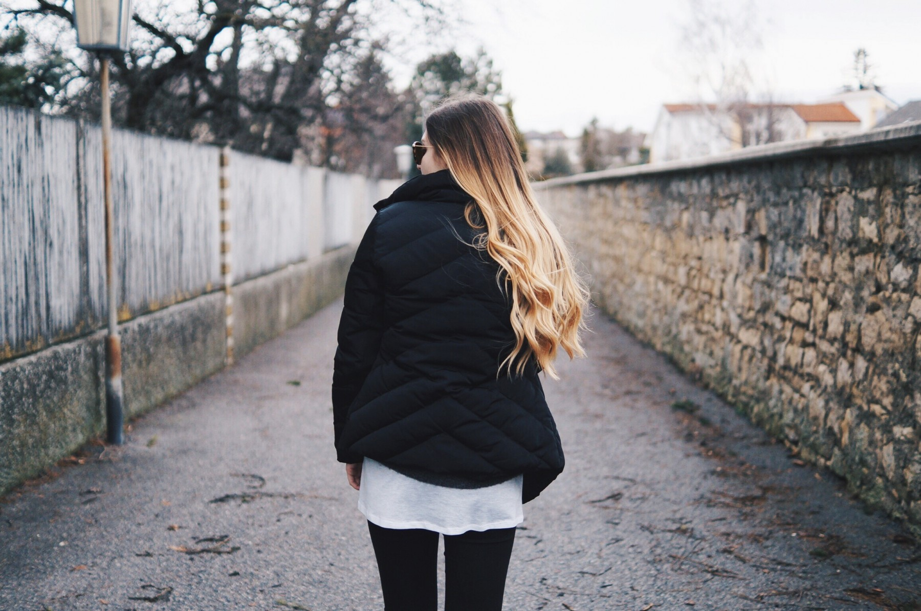 modern_down_jacket5
