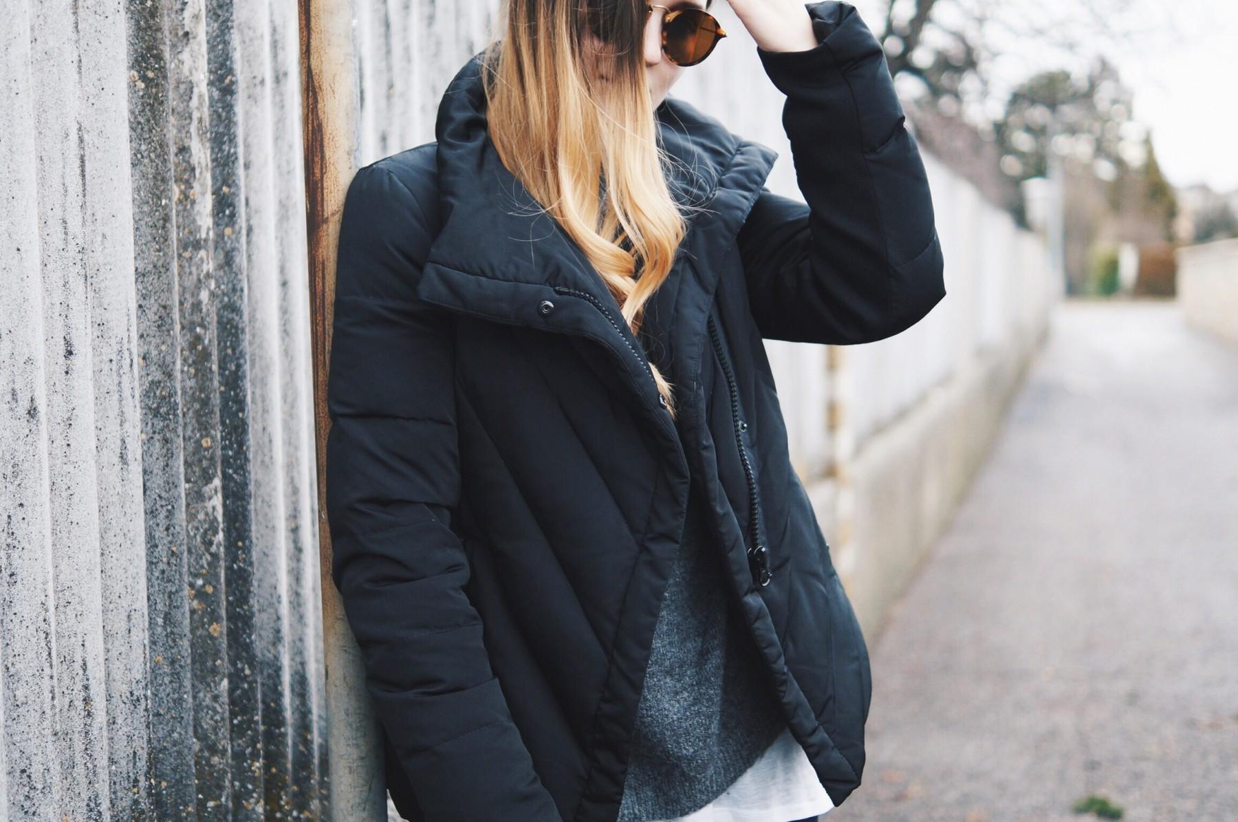 modern_down_jacket6