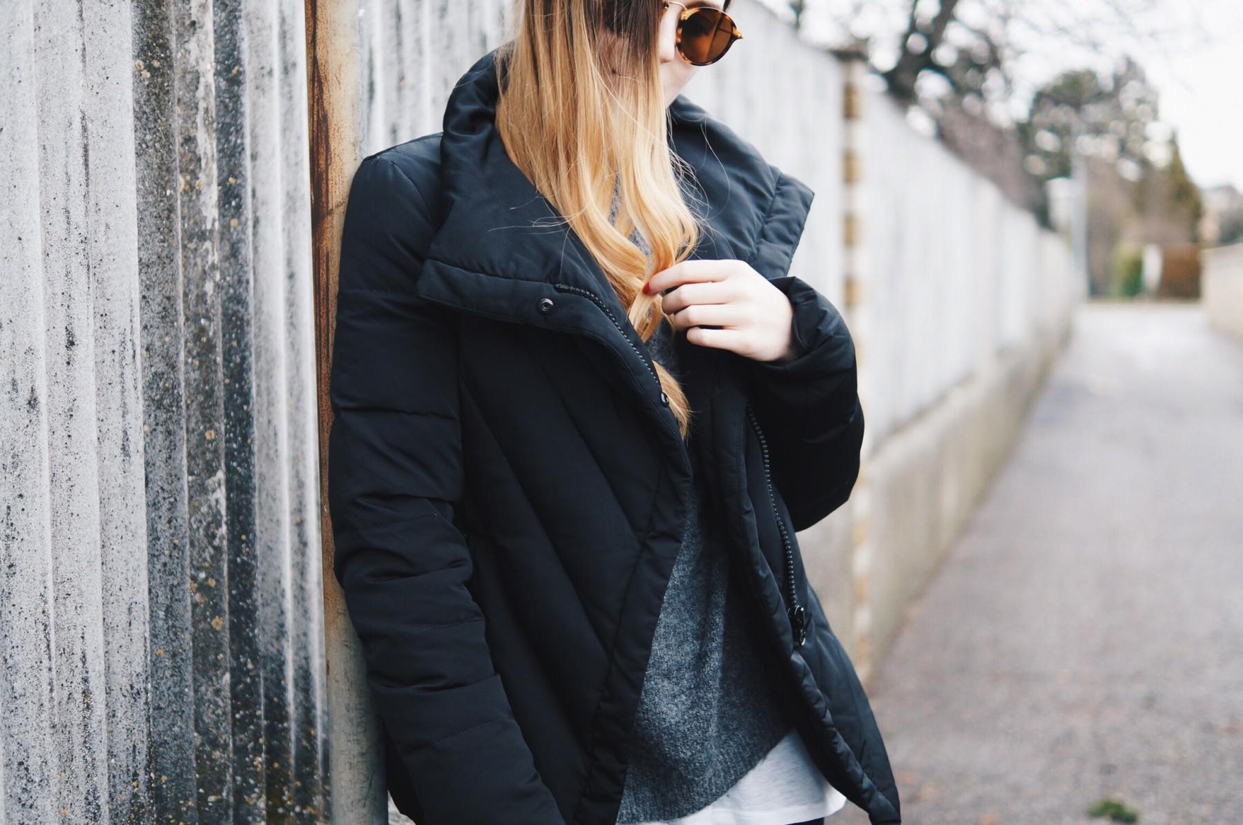 modern_down_jacket7