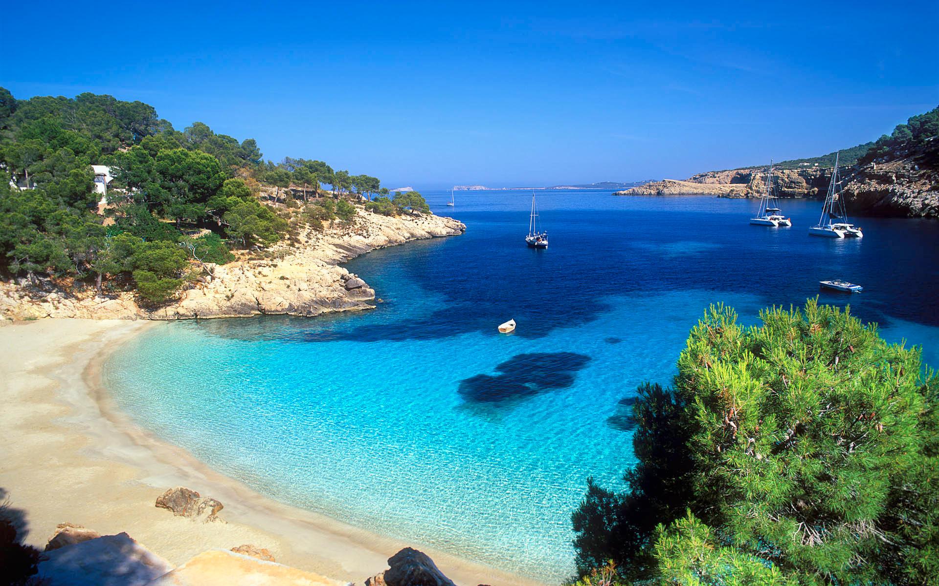 Travel_Bucket_List_Ibiza_Spain