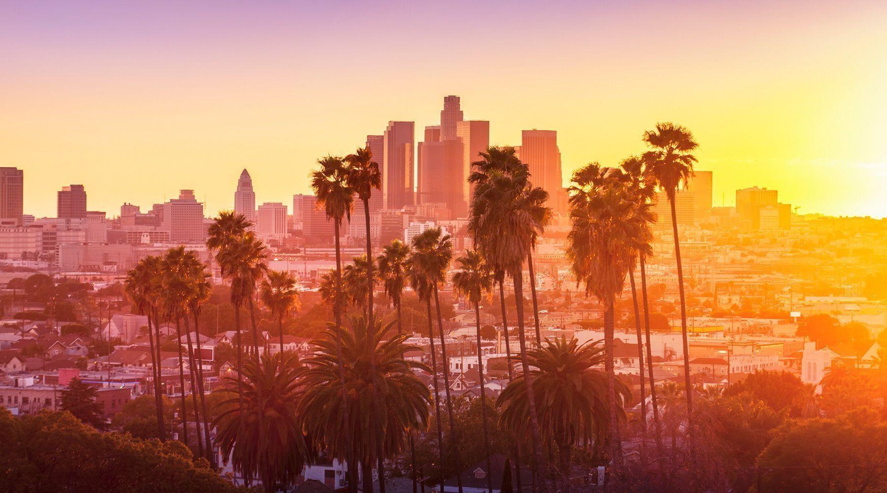 Travel_Bucket_List_Los_Angeles_California