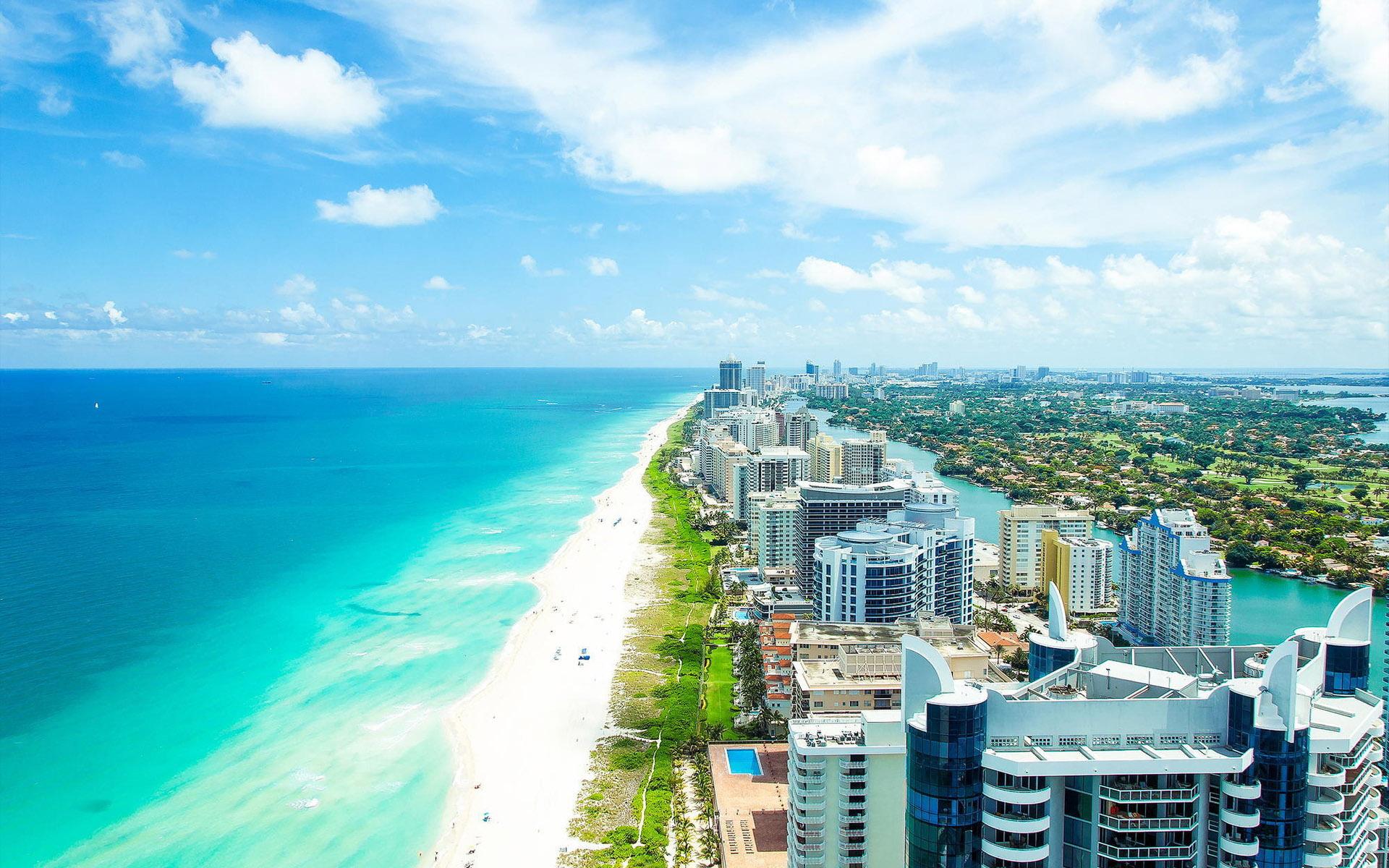 Travel_Bucket_List_Miami_Florida