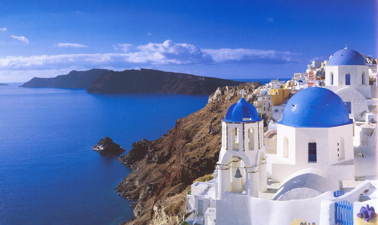 Travel_Bucket_List_Santorin_Greece