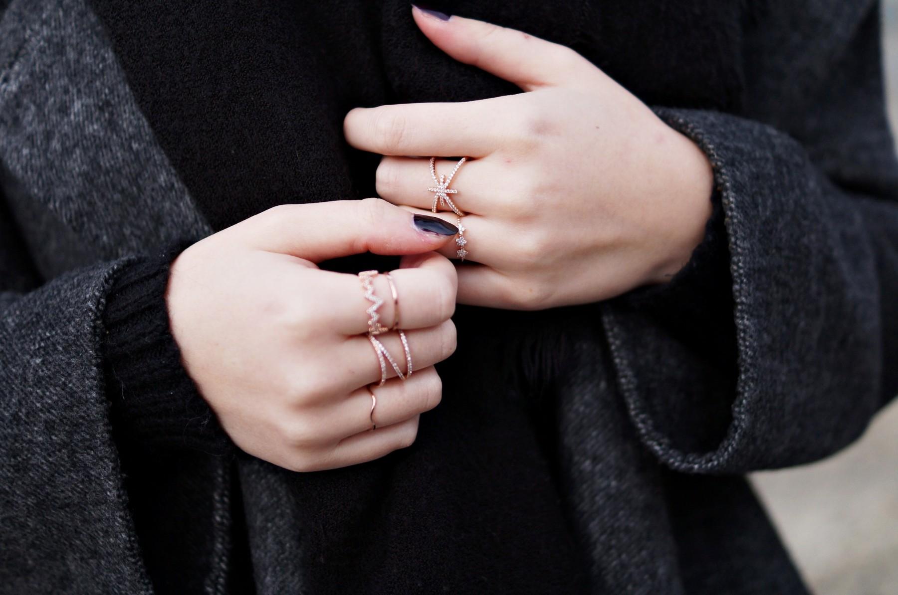 rosegoldene ringe 1
