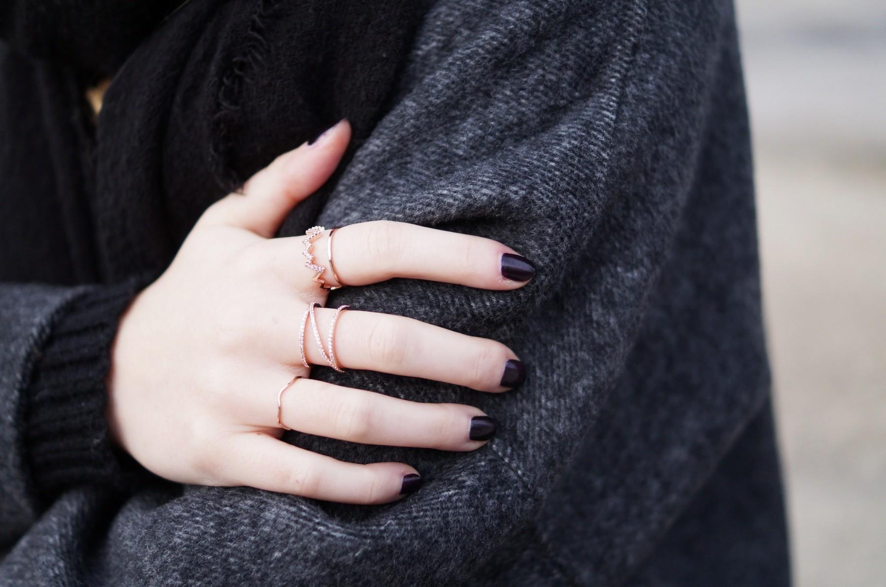 rosegoldene ringe 2
