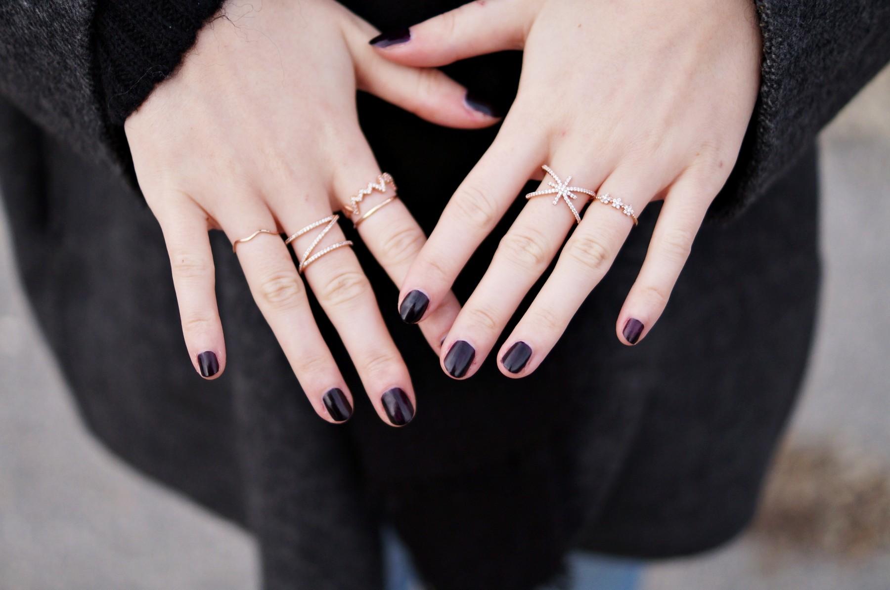 rosegoldene ringe 4