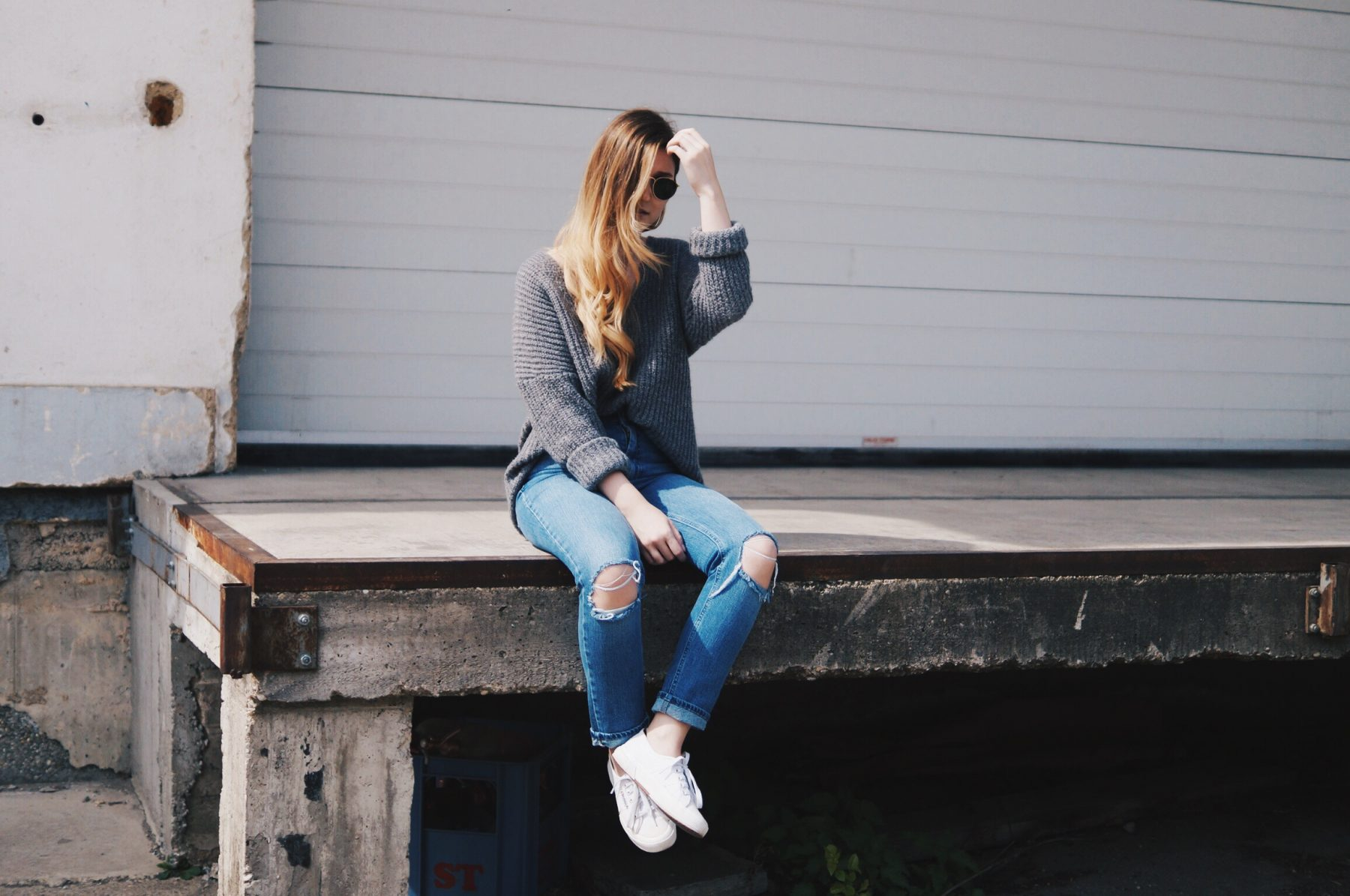 farleigh mom jeans 1