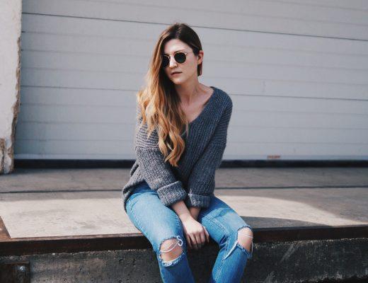farleigh mom jeans