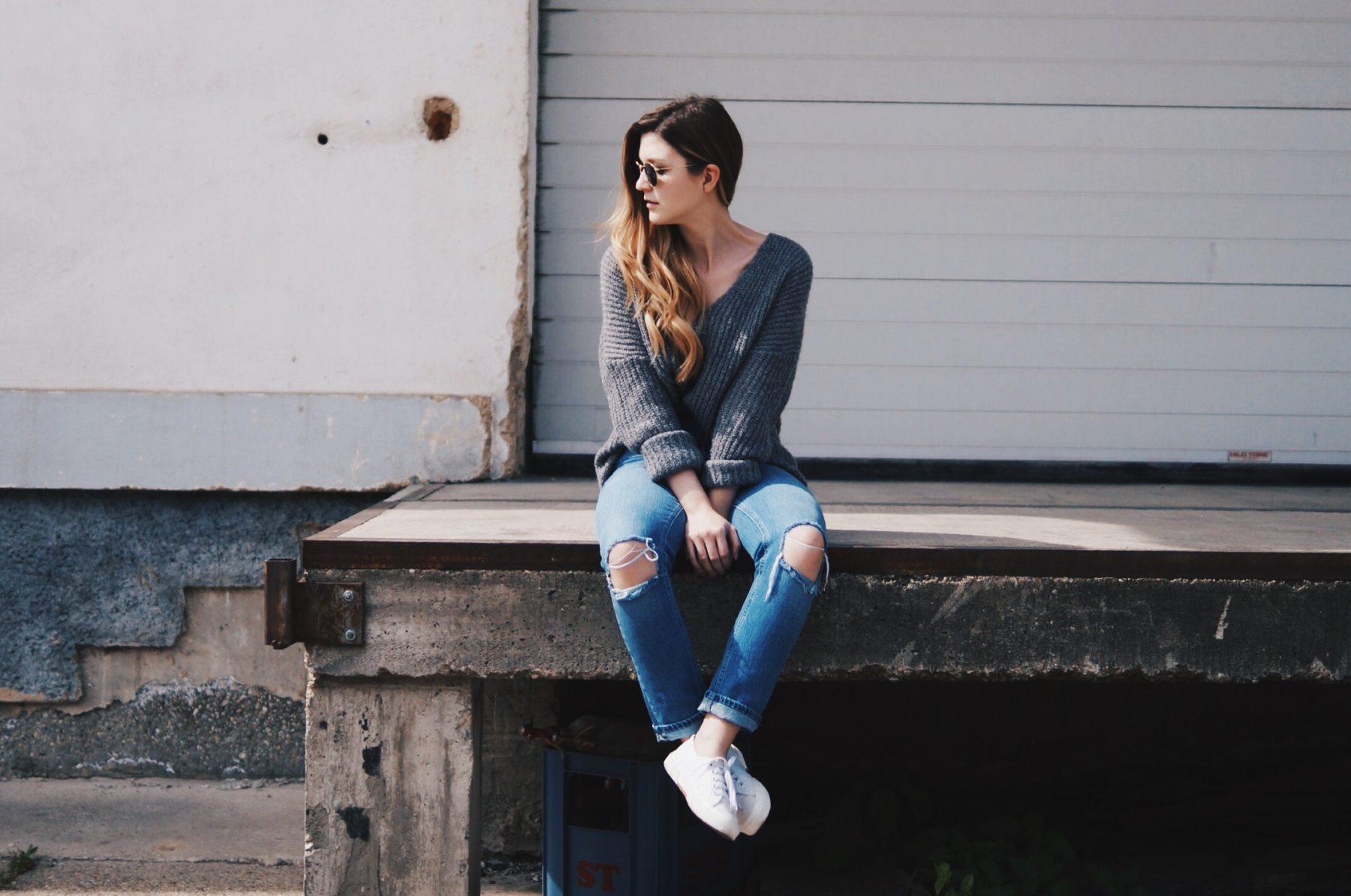 farleigh mom jeans 3