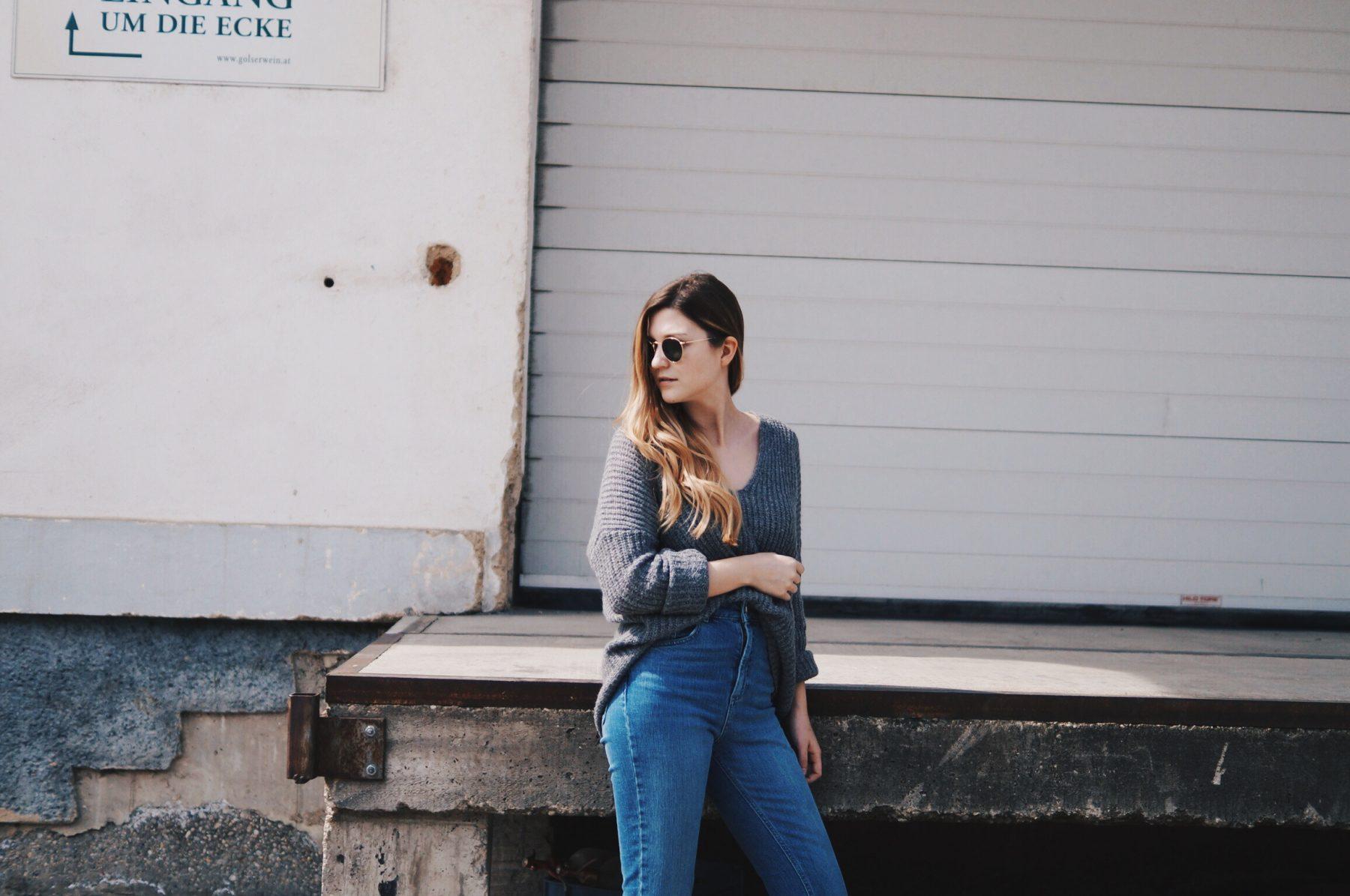 farleigh mom jeans 5