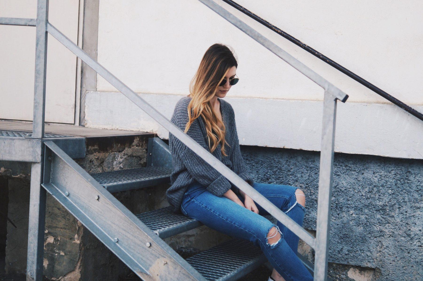 farleigh mom jeans 6