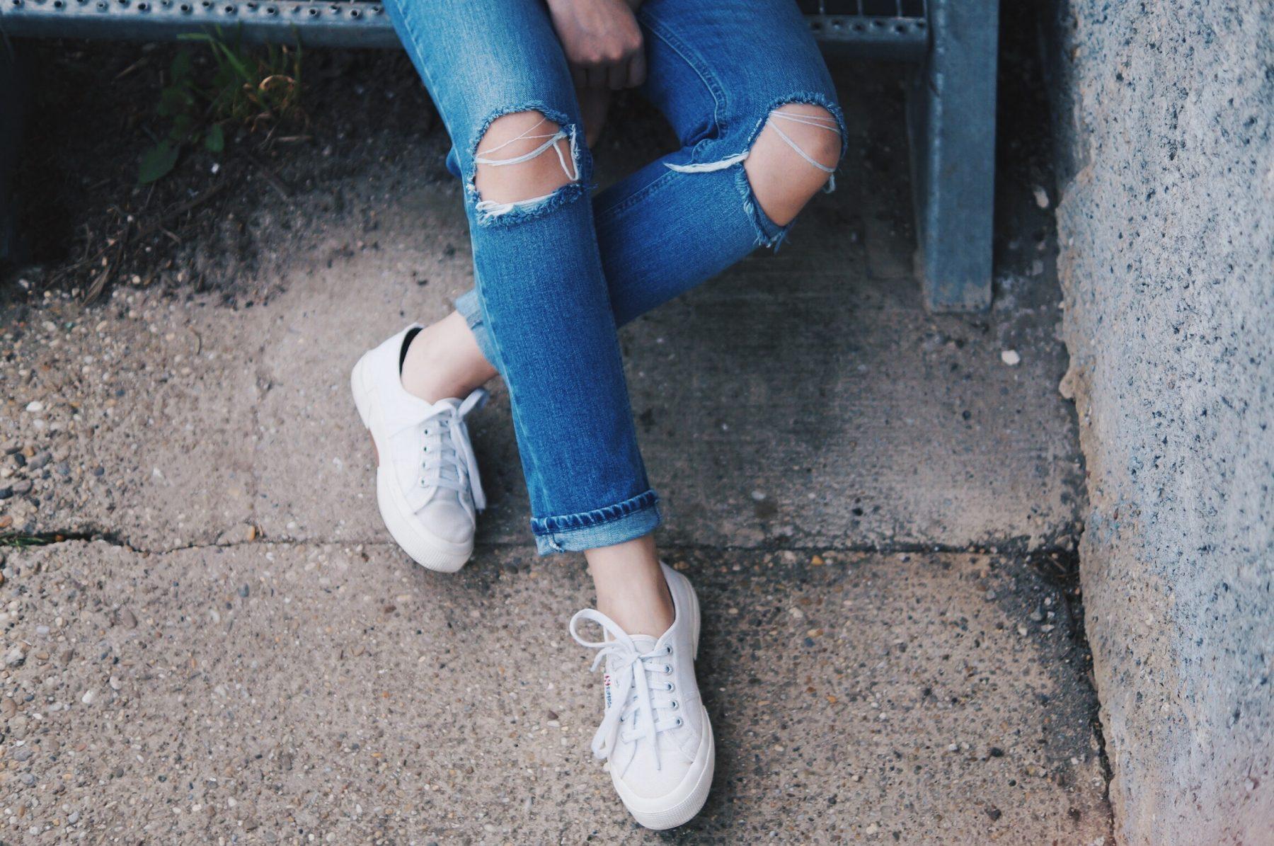 farleigh mom jeans 7