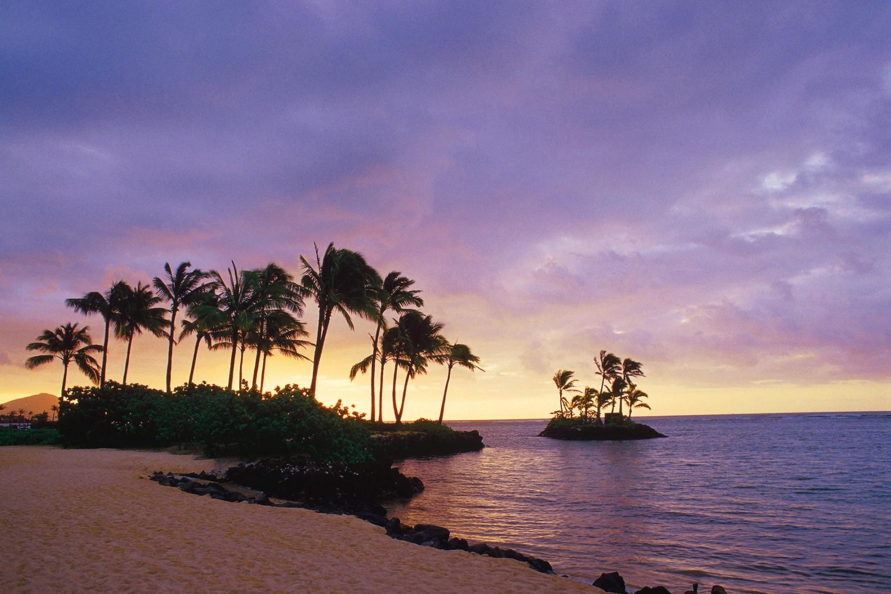 Travel_Bucket_List_Hawaii_Oahu