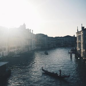 venice you beautiful thing! throwback takemeback venice veniceitaly wanderlust