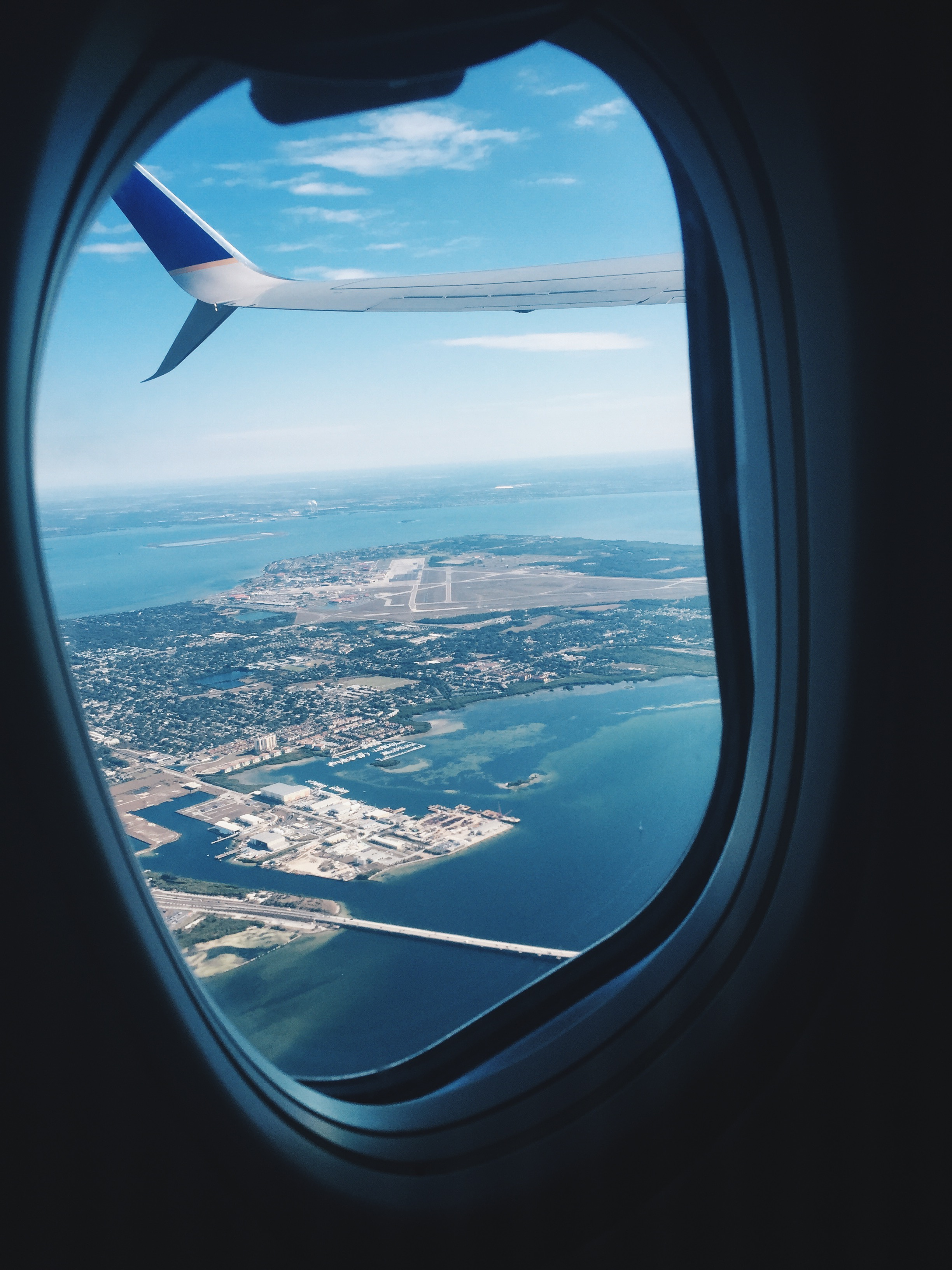 airplane_view_tampa